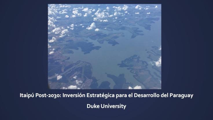 Itaipu-June 12 PDF version